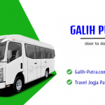 Travel Jogja Pasuruan